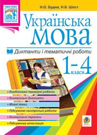 изложения по русскому языку 9 класс знакомый